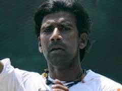 टीम इंडिया के इस पूर्व क्रिकेटर की प्रशंसा में पाकिस्तान के स्टेडियम में गूंज उठता था गाना..