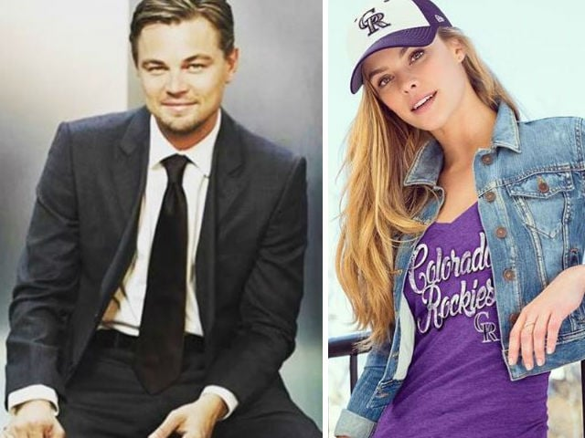 Is Leonardo DiCaprio Planning 'Secret Wedding' To Nina Agdal?