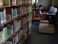 NDLI To Collaborate With International Libraries