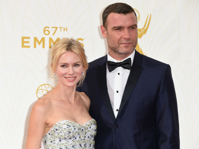 Liev Schreiber Wishes 'Sweetheart' Naomi Watts On Birthday After Split