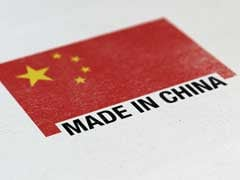 China Working To Create Largest Regional Trading Bloc:Official