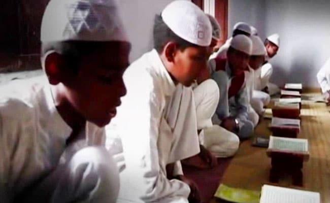 'Government Is Secular': Assam To Shut State-Run Madrassas, Sanskrit Tols