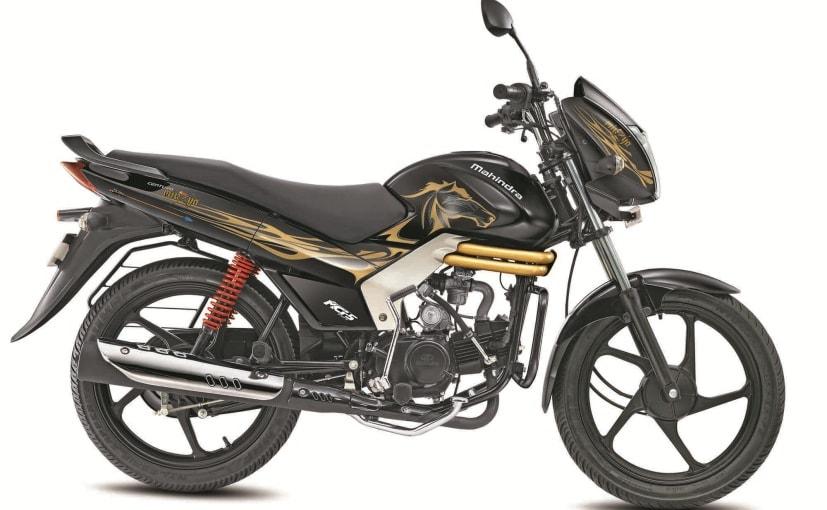 Mahindra Introduces Special Mirzya Edition Centuro; Priced At ₹ 46,750