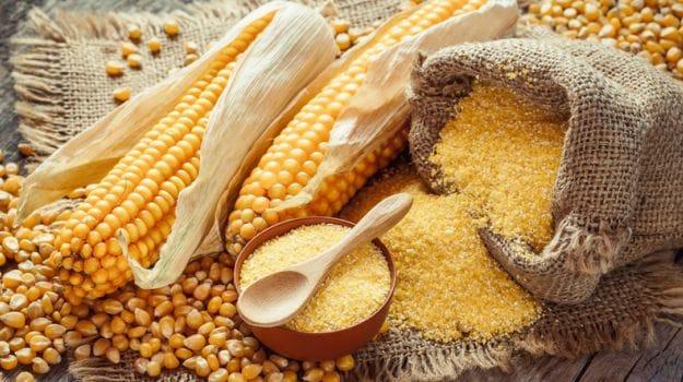 Beyond Makki ki Roti: 3 Delicious Maize Flour Recipes