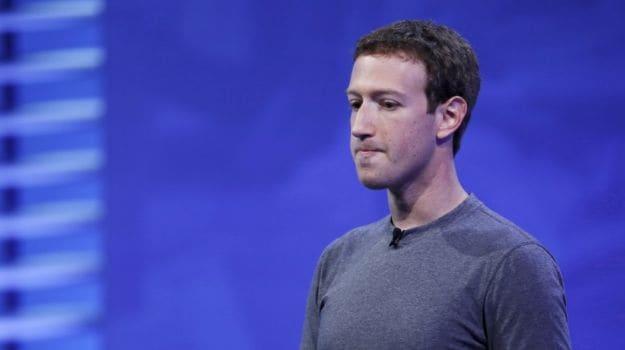 Mark Zuckerberg, Priscilla Chan Aim to Tackle All Diseases