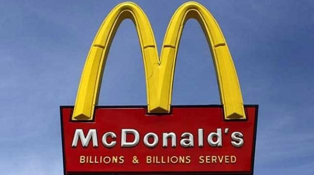 Fast Food Chains Largest Contributors of Carbon Emissions: Study
