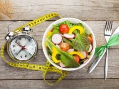 Why Do Meal Times Matter for Weight Loss?