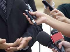 सूचना एवं प्रसारण मंत्रालय का फरमान- बगैर इजाजत मीडिया से बात नहीं करें अधिकारी