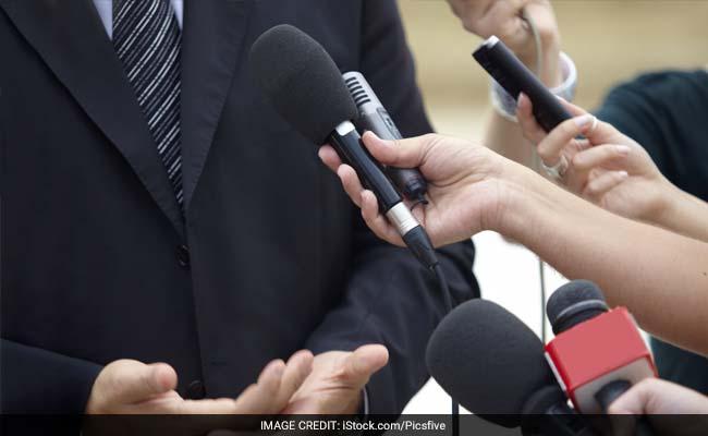 #युद्धकेविरुद्ध : आतंकवाद ही पाकिस्तानी मीडिया का राष्ट्रवाद है...!
