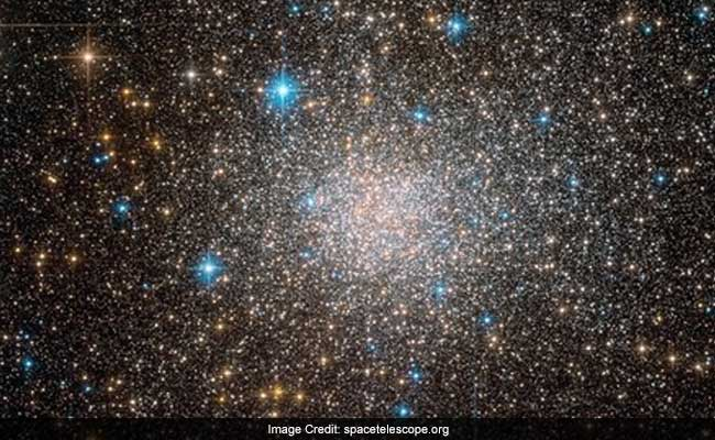 Indian Scientists Discover 28 New Stars In Milky Way: Official