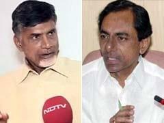 Andhra Pradesh, Telangana Chief Ministers To Meet And Discuss Krishna Issue