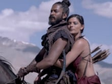 <I>Mirzya</i> Has Been Shot in Unexplored Parts of India, Says Director