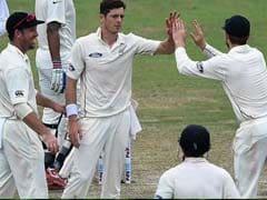 हरफनमौला रविचंद्रन अश्विन को न्यूजीलैंड का जवाब साबित हुए मिचेल सैंटनर...