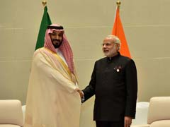 PM Modi Has An Oil Problem. It Is Set To Worsen With Saudi Targeting $80