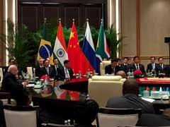 No Water Sports During BRICS Summit In Goa