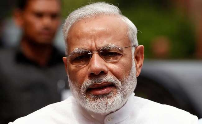 Opinion: Why Modi Must Continue Showing Patience With Pak