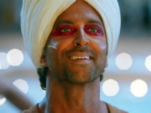 <i>Mohenjo Daro</i> To Be Screened at US Conference