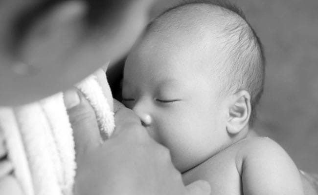Breastfeeding May Protect Mothers From Cancer, Heart Disease, Says Study