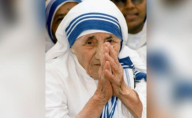 October 17:Mother Teresa को आज ही के दिन मिला था शांति का नोबेल पुरस्कार