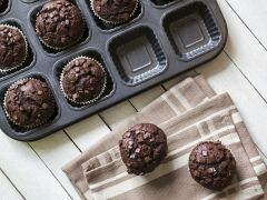 Make The Most of Your Muffin Tin