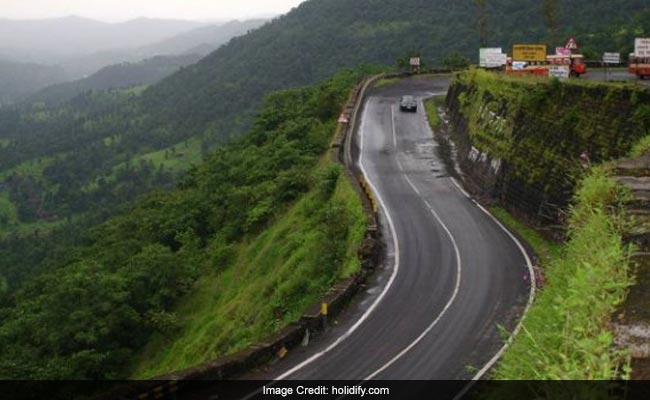 Cabinet Clears Rs 7 Lakh Crore Investment For Highway Projects