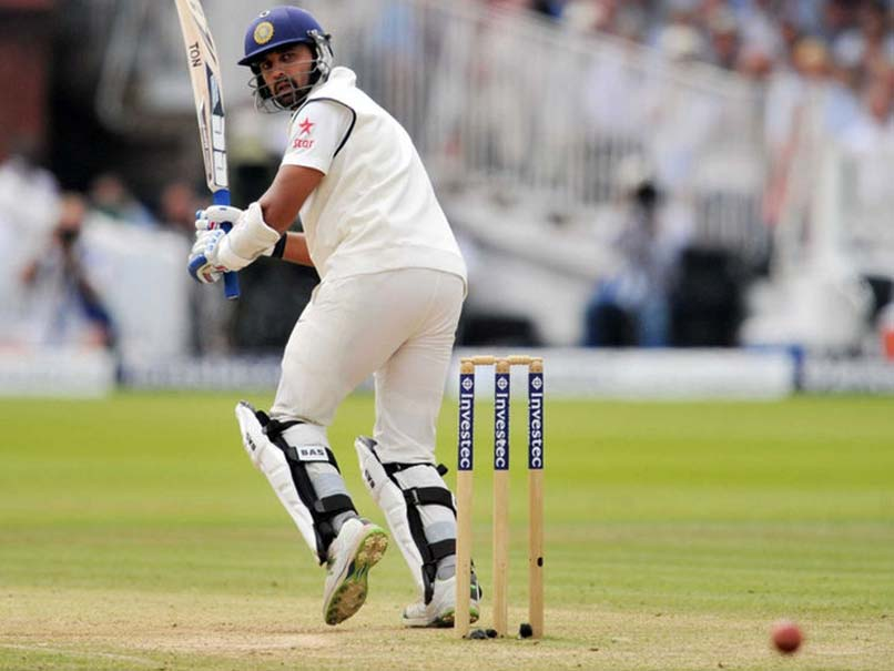 India vs New Zealand Tests: Murali Vijay, Kane Williamson Among Top 5 Players To Watch Out For