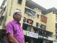 Mumbai Housing Society Blocked Muslim Family. Backtracks After 9 Arrests