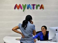 Myntra Offers Up To 80% Discounts In 'End Of Reason' Sale
