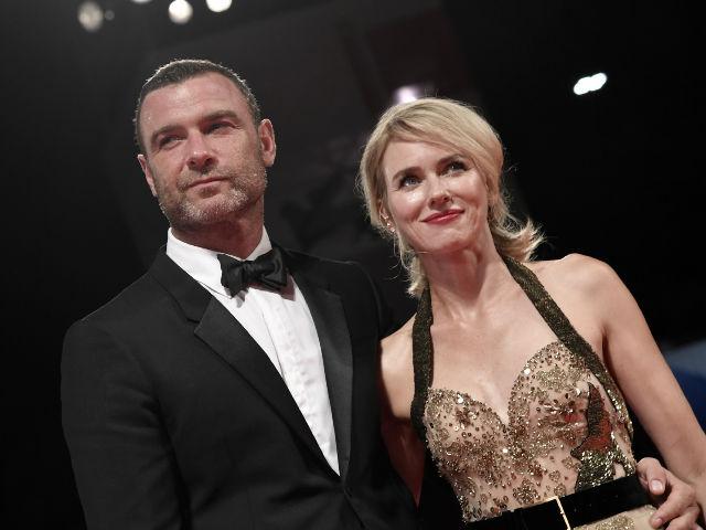 Naomi Watts, Liev Schreiber Split: 'It's The Best Way Forward,' They Say