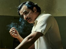 Netflix Original <i>Narcos</i> Renewed For Two More Seasons