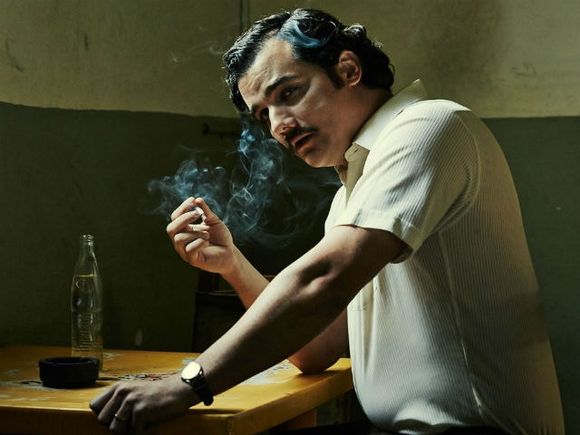 Netflix Original Narcos Renewed For Two More Seasons