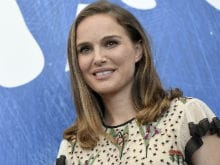Natalie Portman Plays Jackie Kennedy, Her 'Most Dangerous' Role