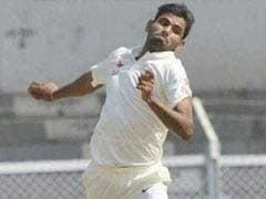 बर्थडे स्पेशल : 140 किमी की तेजी वाला भारतीय गेंदबाज, जो कुछ माह में ही यूं बन गया करोड़पति!