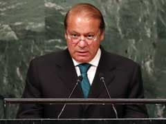 As India Reviews Indus Waters Treaty, A Pre-Emptive Strike From Pakistan