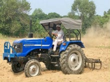 Meet Nawazuddin Siddiqui, The Farmer. This is Not a Film Set