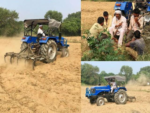 Nawazuddin Siddiqui on How Farming His Family's Land Keeps Him Inspired