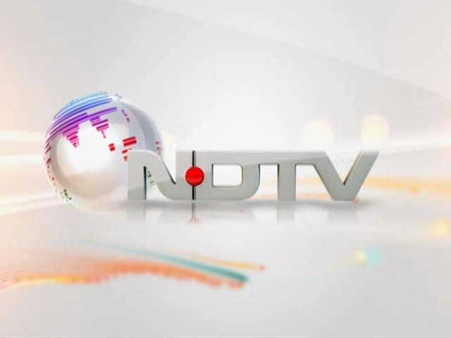 NDTV 24x7: Live TV, Watch Live TV Free | Live TV on NDTV