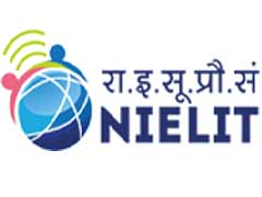 NIELIT To Recruit For Scientist, Technical Assistant Posts