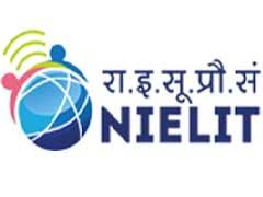 राष्ट्रीय इलेक्ट्रॉनिक्स और सूचना प्रौद्योगिकी संस्थान (NIELIT) में साइंटिस्ट के 60 पदों पर भर्ती
