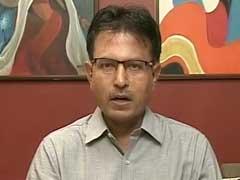 Market Valuations Look 'Fair', Bullish On Cement: Nilesh Shah