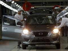 Datsun Brand Set To Go As Nissan Rolls Back Ghosn's Expansionist Strategy - Sources