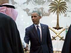 Saudi Arabia May Still Fight Back Against 9/11 Lawsuit Bill
