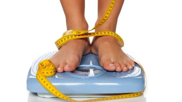 Beyond BMI: The Other Health Markers You Should Be Watching