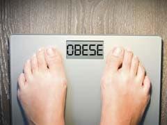Food Habit, Lifestyle Pushing Delhi Youth Towards Obesity
