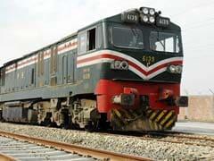Pak Railways Hit By Rs 16 Billion Signalling System Scam: Audit