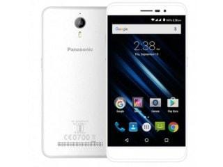 Panasonic P77 बजट 4जी वीओएलटीई स्मार्टफोन अब ज़्यादा स्टोरेज के साथ
