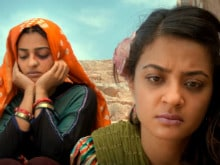 Everyone Should Watch the Vivid Trailer of Radhika Apte's <I>Parched</i>