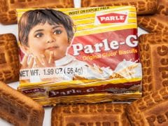 India's Largest Biscuit-Maker Parle May Fire Up To 10,000 Amid Slowdown