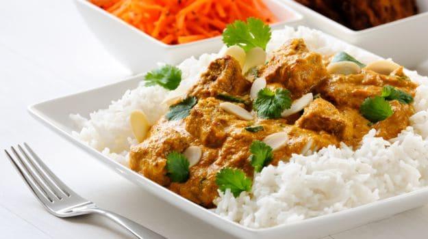Pasanda: A Secret Family Recipe Revealed From Kayasth Kitchens