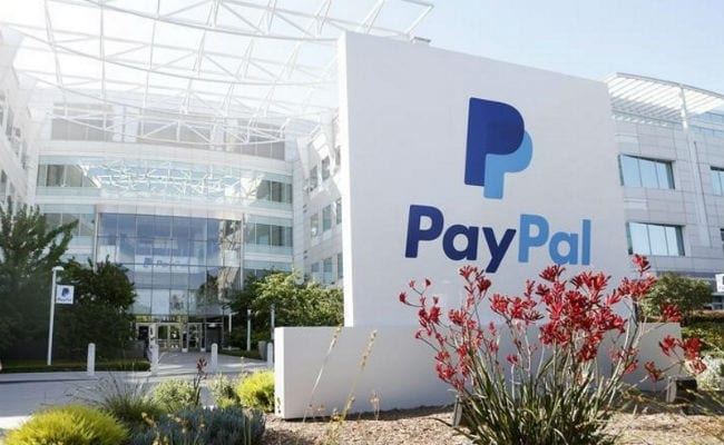 FIEO, PayPal Tie Up To Empower SMEs In International Transactions